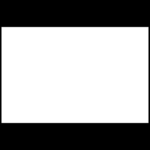 Quatest 3 Logo Certifications   Happy Turtle Straw