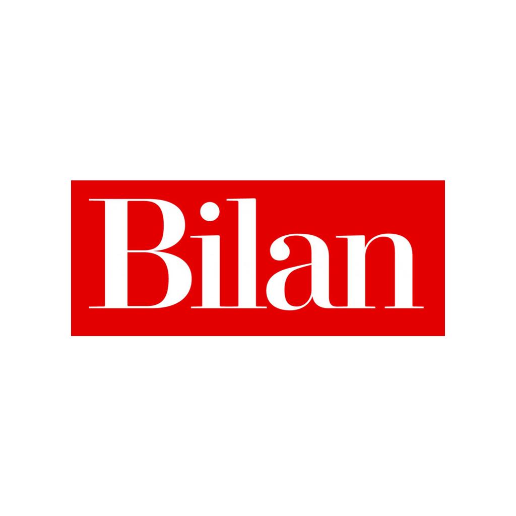 Bilan Logo  Happy Turtle Straw